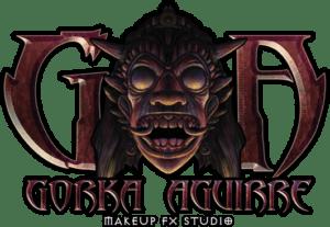 Gorka Aguirre Studio